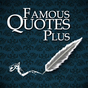 Famous Quotes About December. QuotesGram
