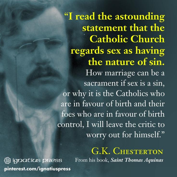 saint thomas more essay