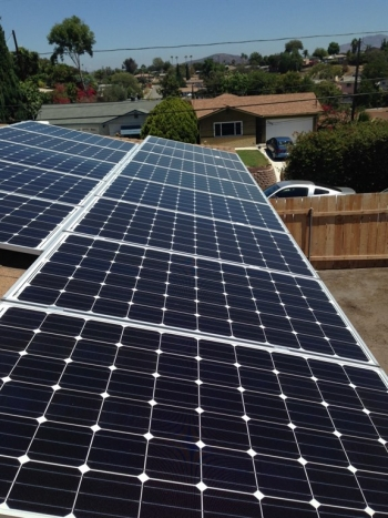 Do Solar Panels Work In Eclipse 4 Reasons Why People Do