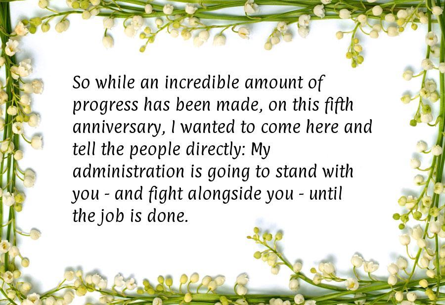 25th Job Anniversary Quotes Quotesgram
