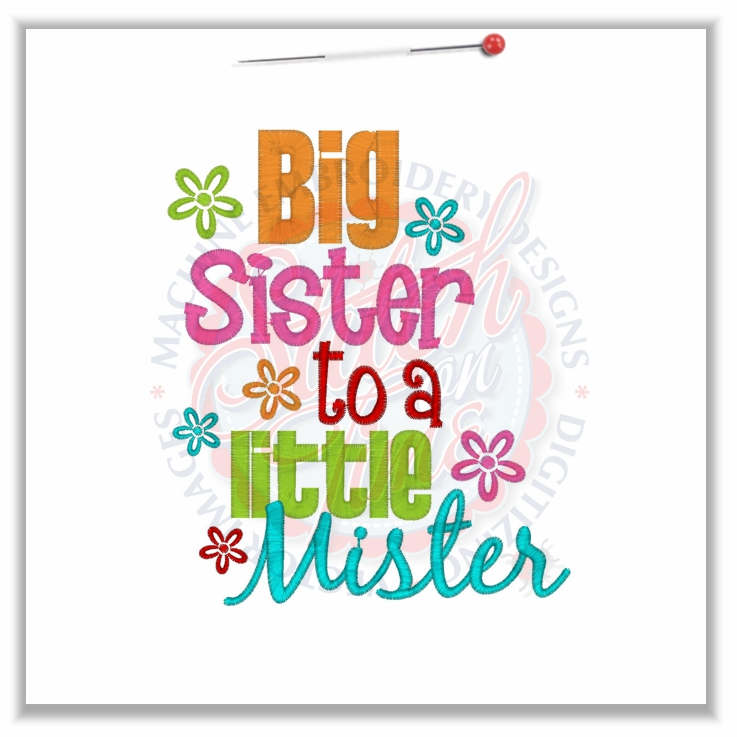 Quotes About Big Brothers And Little Sisters: New Big Sister Quotes. QuotesGram