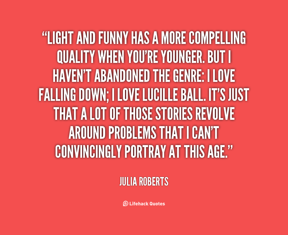 Funny Quotes About Light. QuotesGram
