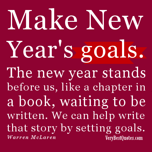 New Quotes For New Year: Inspirational New Year Wishes Quotes. QuotesGram