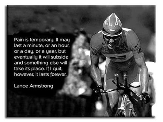 a report on lance armstrong an american professional road racing cyclist Lance armstrong biography - affair, in relation, ethnicity, nationality, net worth, height | who is lance armstrong lance armstrong is an american former professional road racing cyclist.