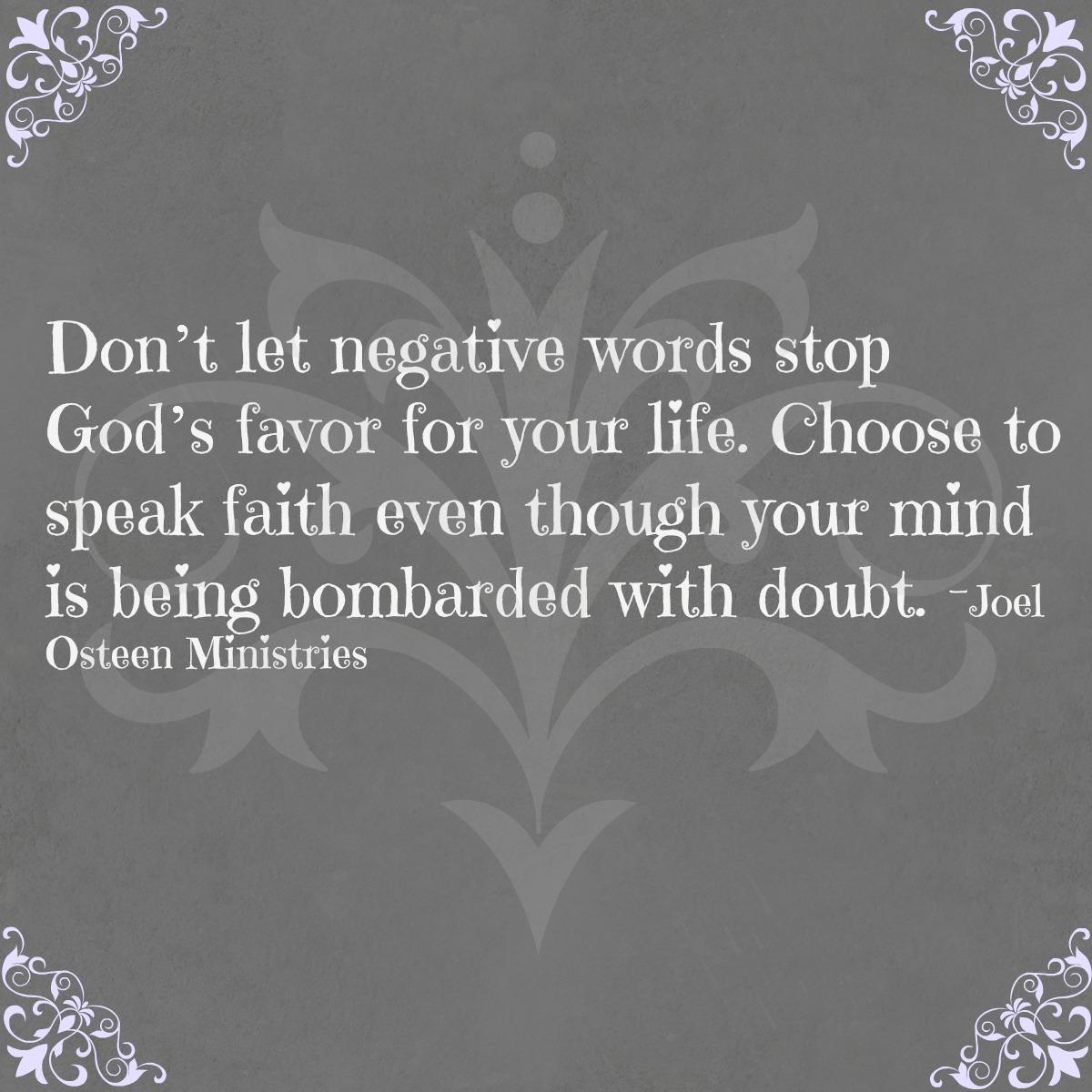 favour quotes quotesgram