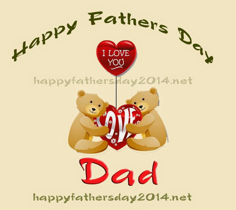 Love U Dad Quotes. QuotesGram