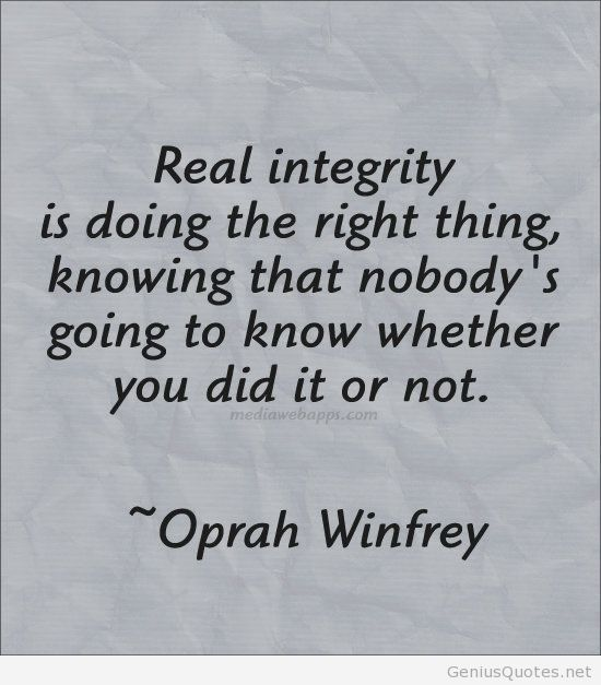 essays on oprah winfrey as a leader This essay biography of oprah winfrey and other 63,000+ term papers, college essay examples and free essays are available now on reviewessayscom.