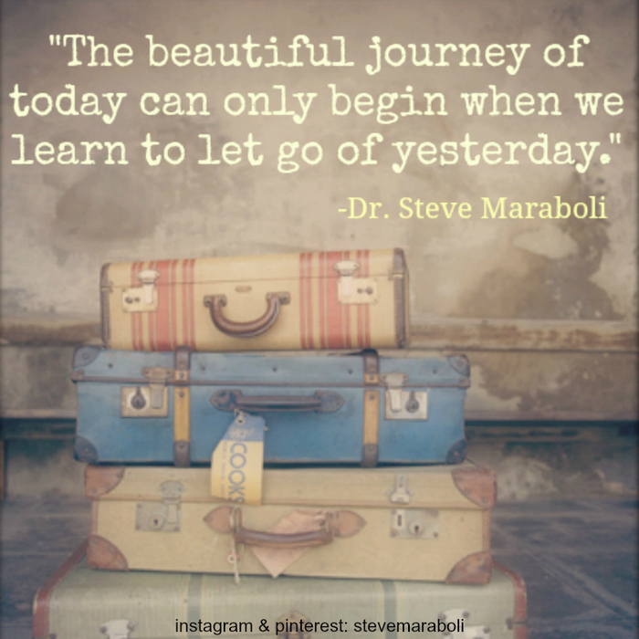 Let the journey begin quotes quotesgram - The Journey Begins Quotes Quotesgram