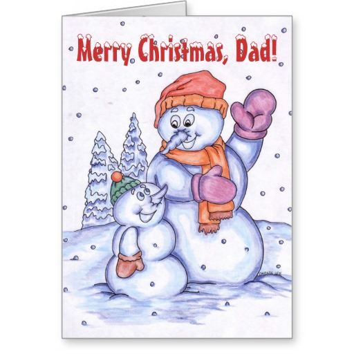 Merry Christmas Dad Quotes Quotesgram