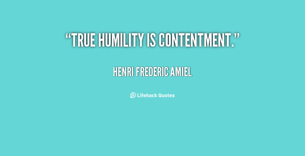 Spiritual Contentment Quotes. QuotesGram