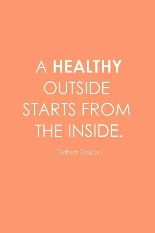 9 Inspiring Celebrity Health Quotes - Weight Center ...