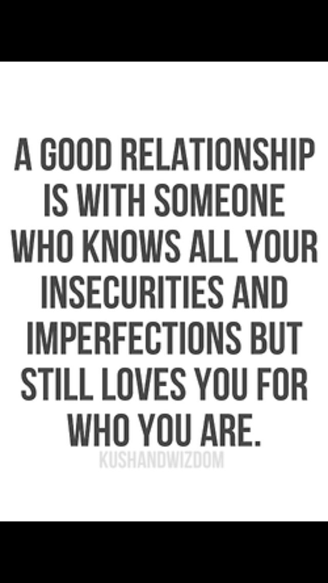 Quotes About Love Relationships: Getting Back Together Love Quotes. QuotesGram