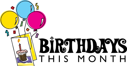 June Birthday Month Quotes. QuotesGram Girls Tv Show Quotes