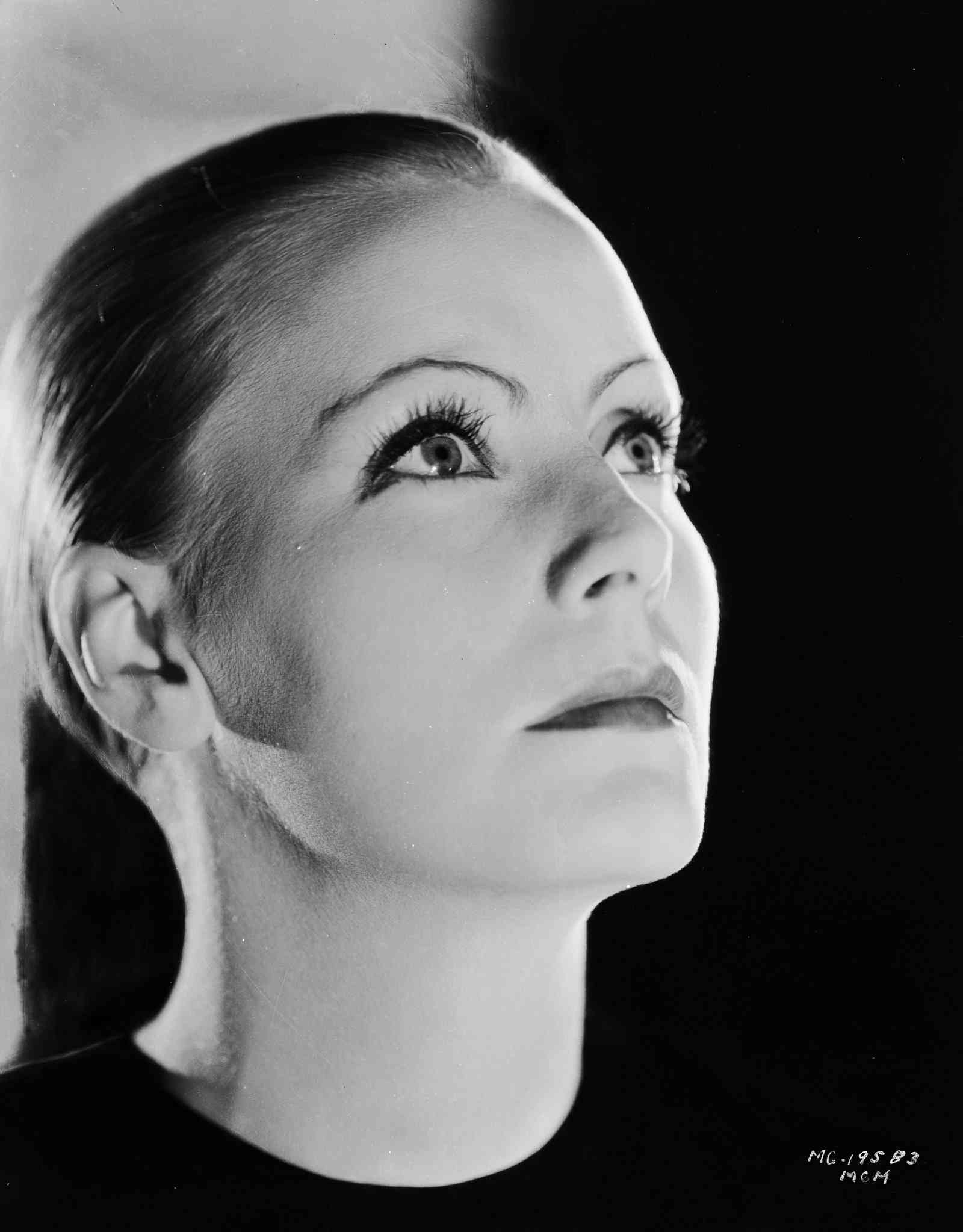Lucille Ball Quotes Greta Garbo Quotes Birthday Quotesgram