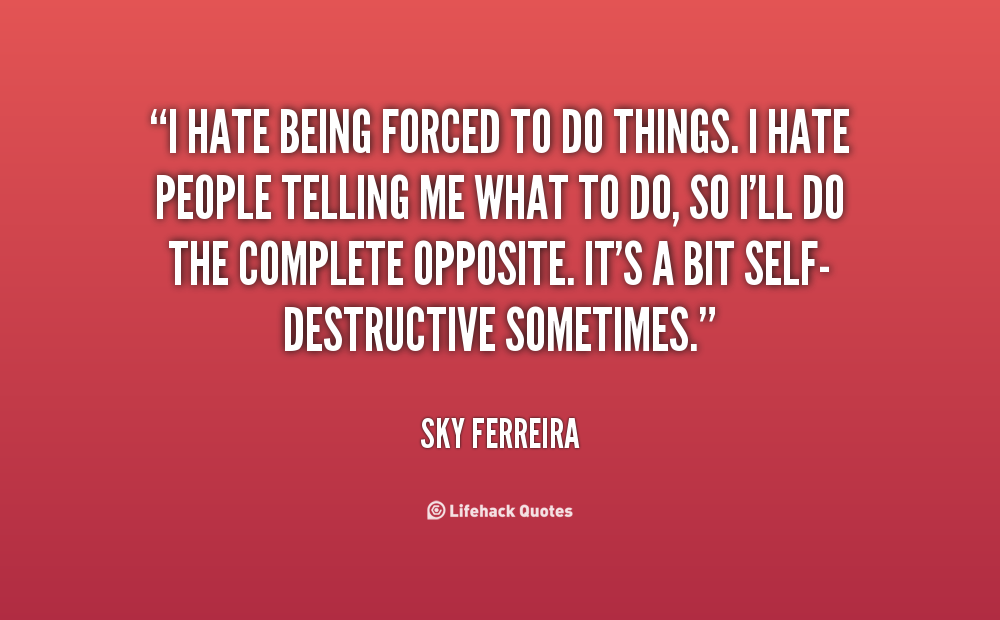 10 Things I Hate About You Funny Quotes Quotesgram: Quotes About Being Hated. QuotesGram
