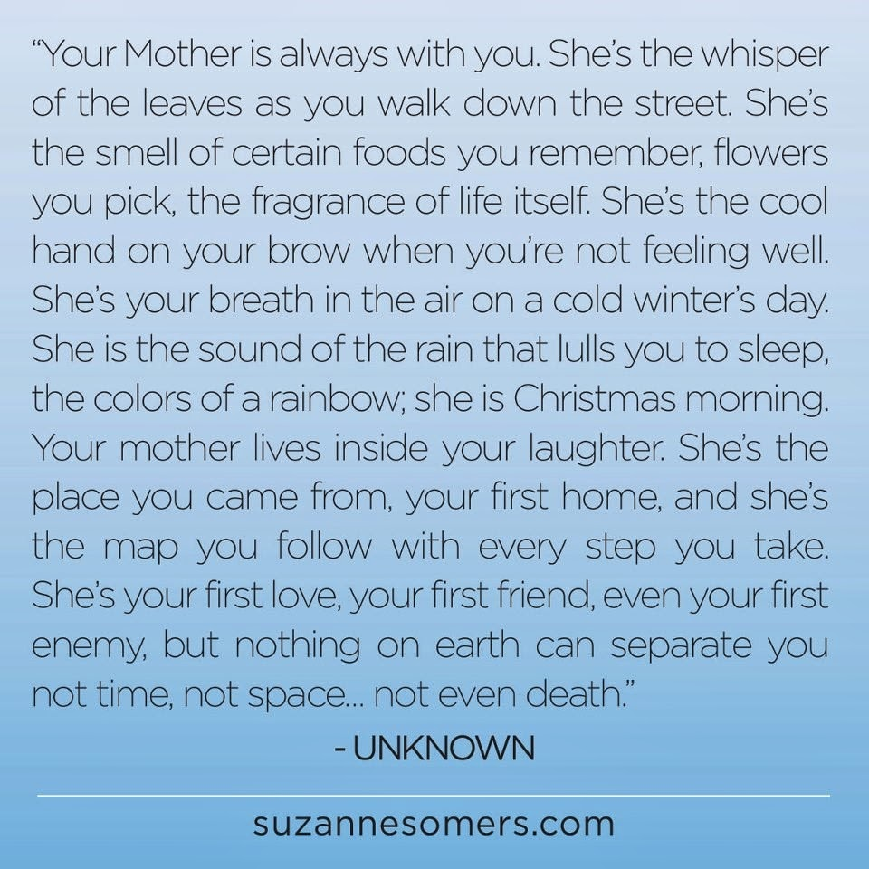 Missing Mom Quotes From Daughter. QuotesGram
