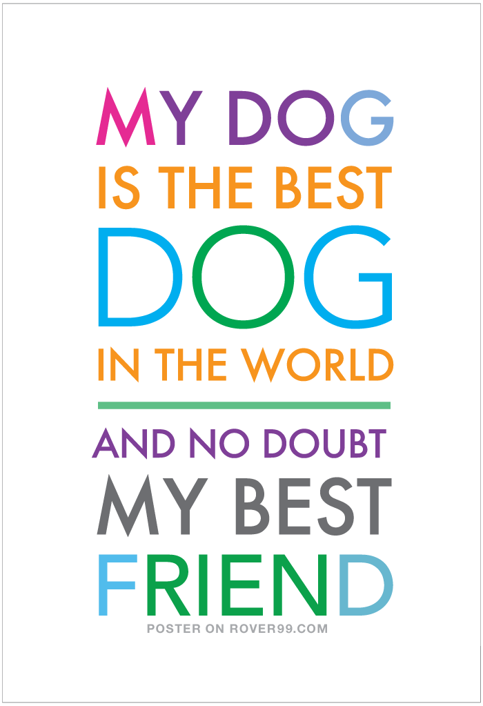 Bff Dog Quotes. Quotes...