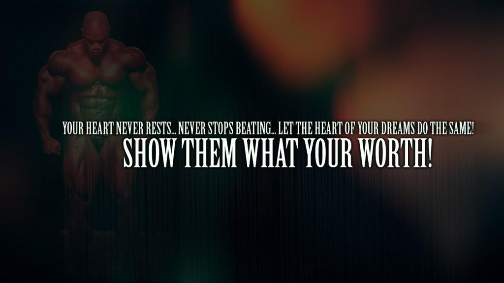 powerlifting motivation quotes quotesgram