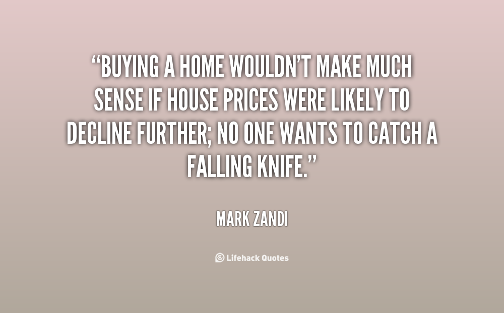 Home Buyer Quotes Inspirational Quotesgram