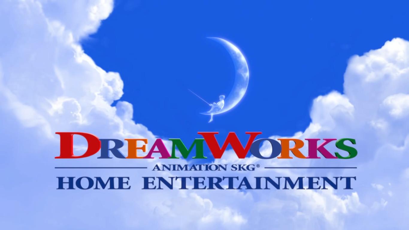 Dreamworks Television  DreamWorks Animation