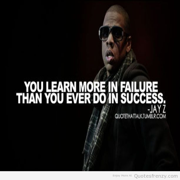Positive Jay Z Quotes: Jay Z Inspirational Quotes. QuotesGram