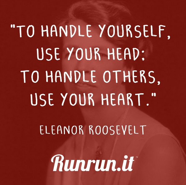 Inspiring Quotes Eleanor Roosevelt: Quotes From Eleanor Roosevelt. QuotesGram