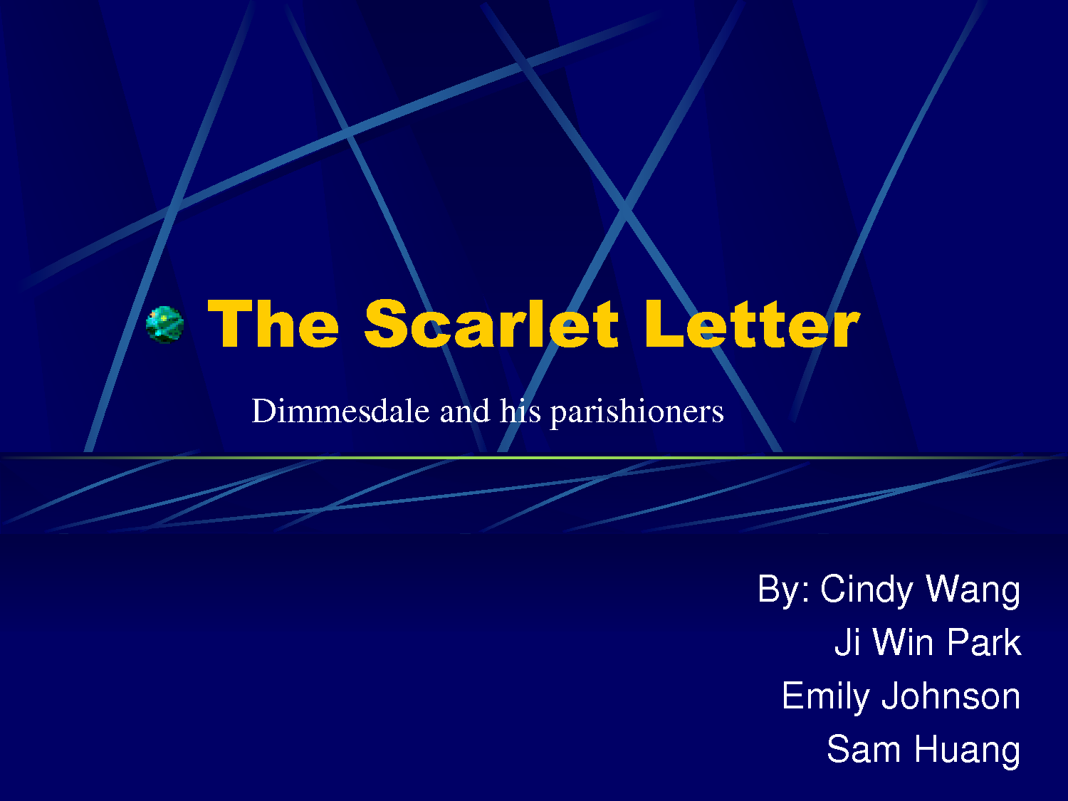 the scarlet letter quotes the scarlet letter dimmesdale quotes quotesgram 25235
