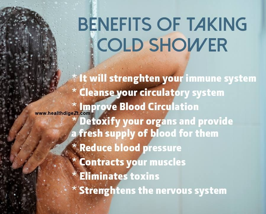Quotes About Taking A Shower. QuotesGram