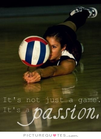 Passion for the Game by Sylvia Day (2007, Paperback) EROTIC, HISTORICAL ROMANCE