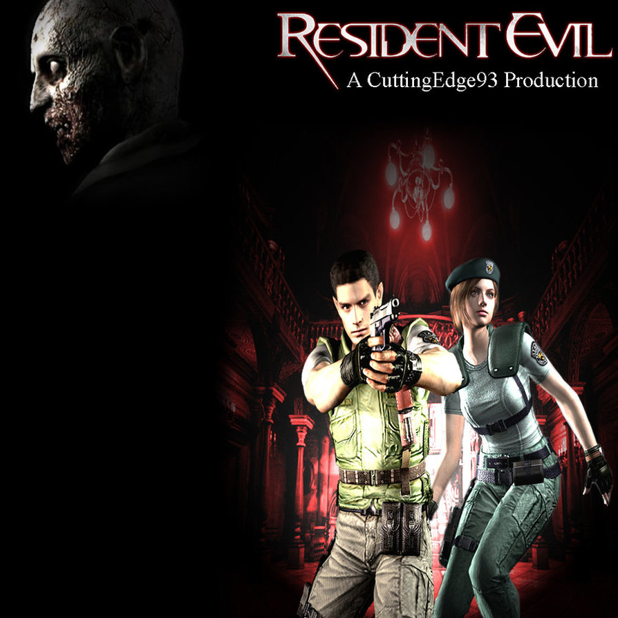 Evil Wallpapers: Resident Evil Game Quotes. QuotesGram
