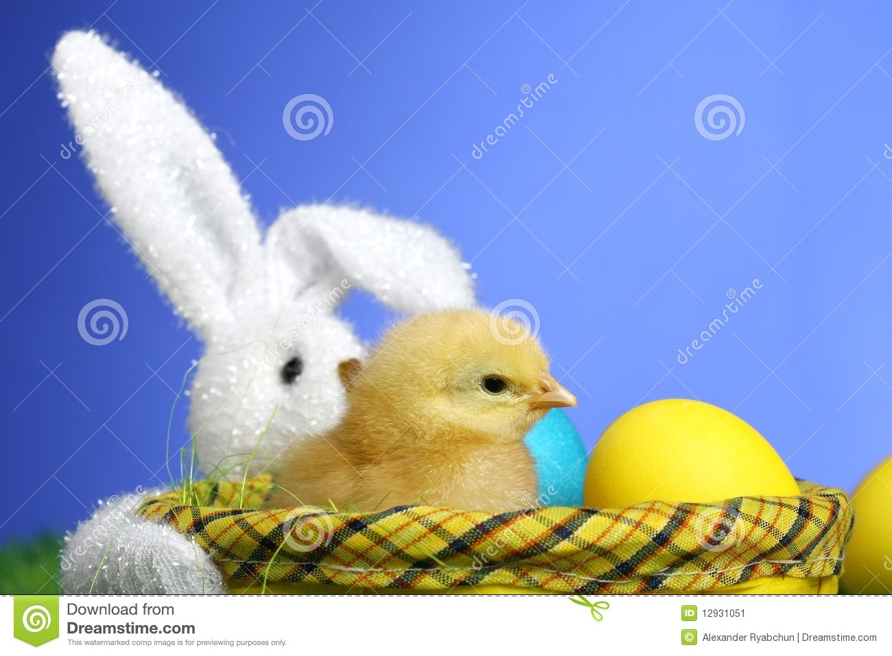 Chick Quotes: Easter Chick Quotes. QuotesGram