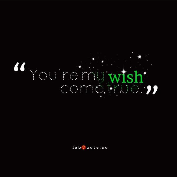 if wishes came true Sweet sensation was a new york dance music group the greatest hit by sweet  sensation was 1990y& number one song if wishes came true in the 1970s.