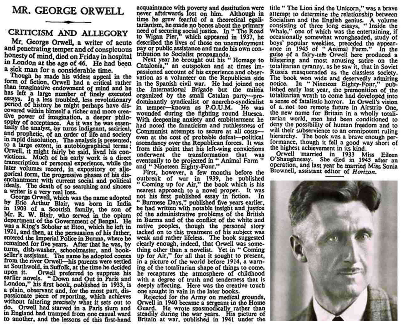 quotes from 1984 orwell  follow us follow 1984 george orwell big brother quotes 1984 by george orwell quote