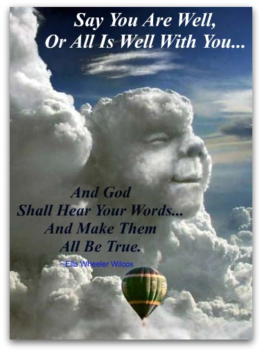Image result for inspirational religious quotes