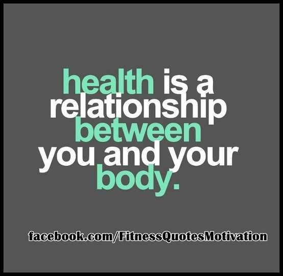 Quotes About Love Relationships: Positive Diabetes Quotes. QuotesGram