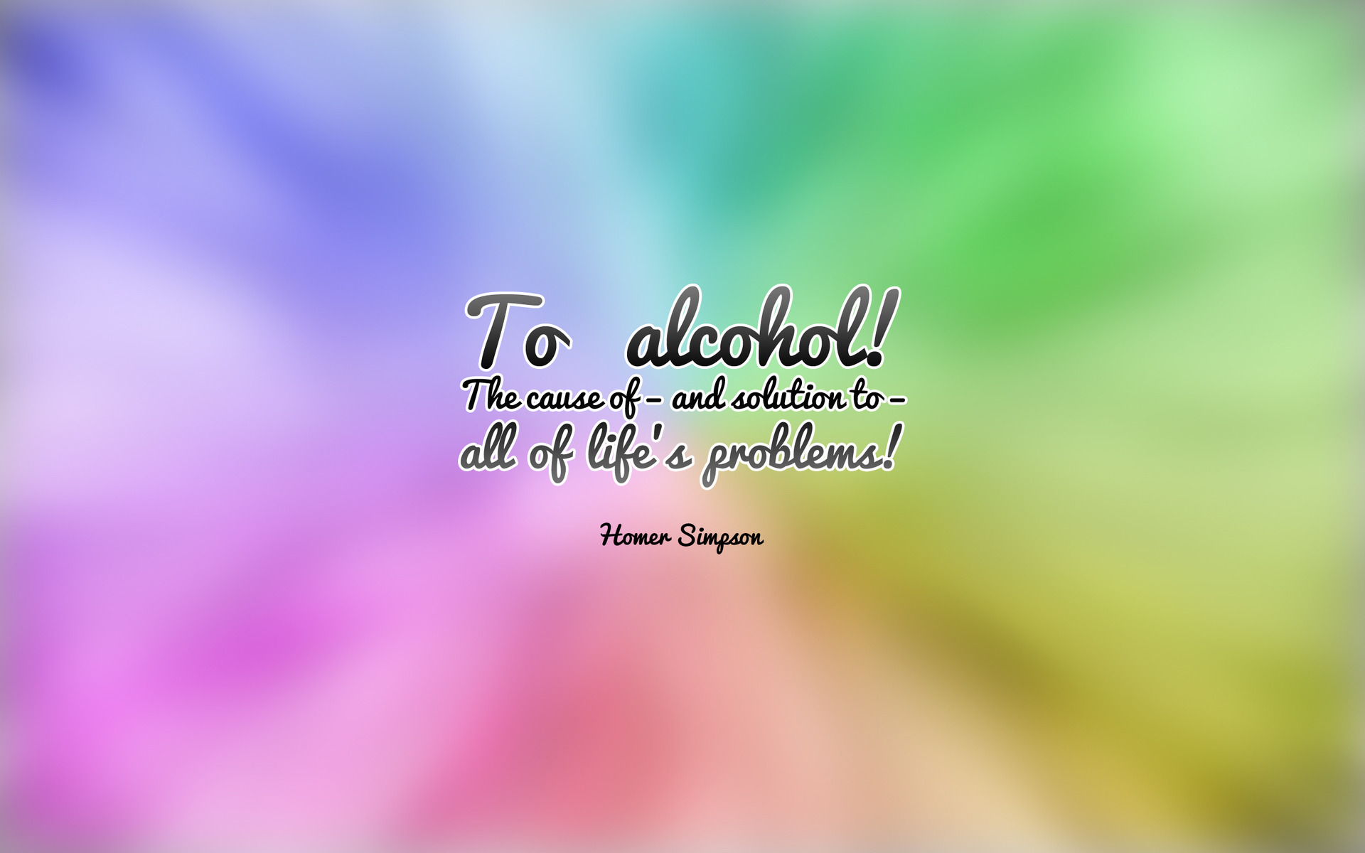 Are You An Alcoholic If You Dont Drink Every Day