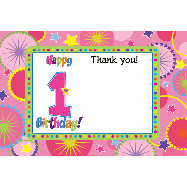 Birthday Thank You Funny Quotes. QuotesGram