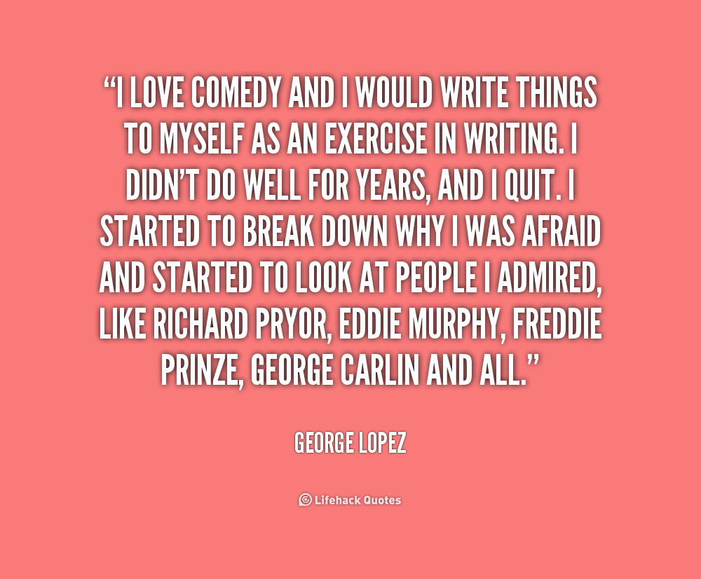 Quotes About Love: Comedy Quotes About Love. QuotesGram