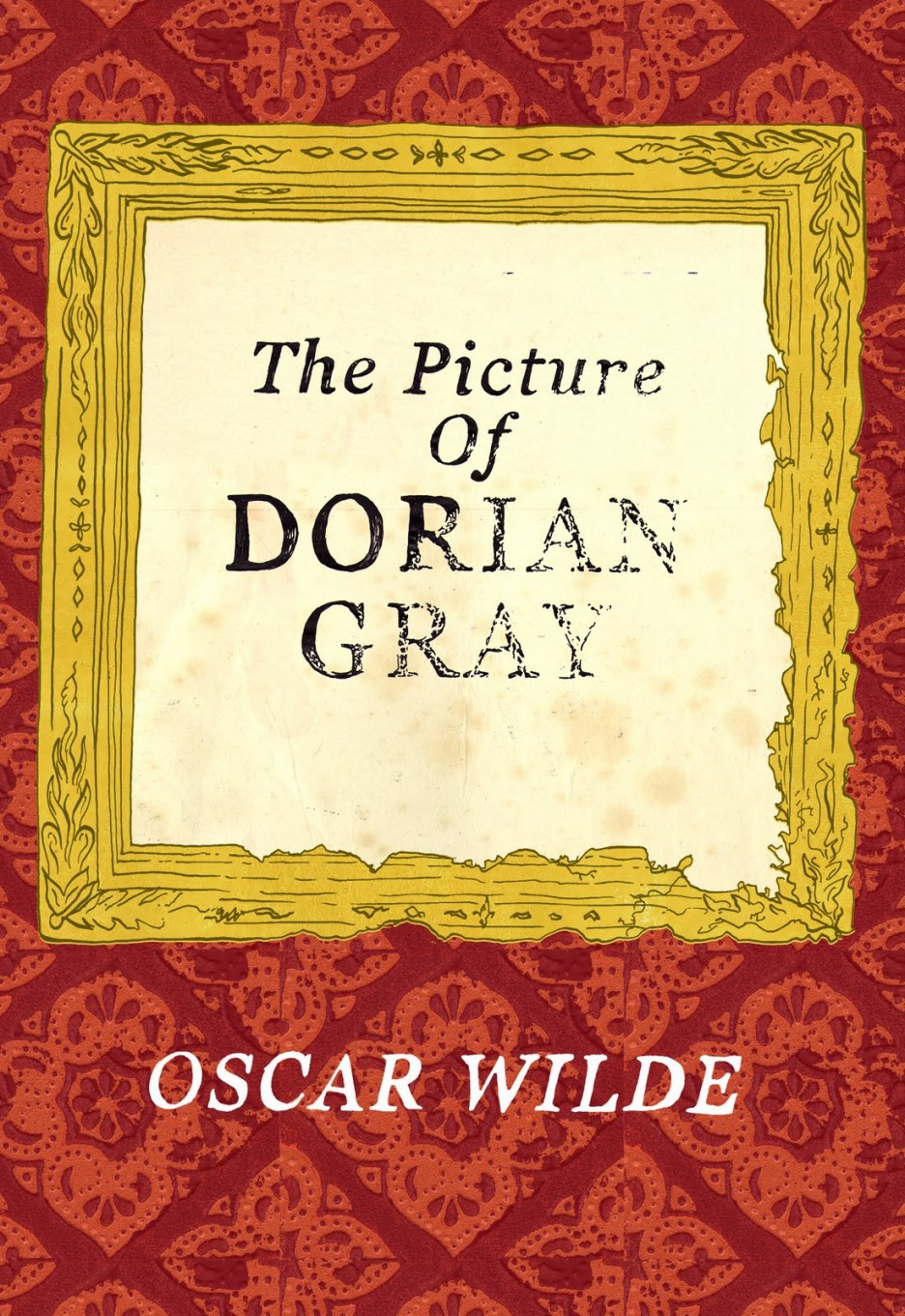Image Result For The Picture Of Dorian Gray Quotes