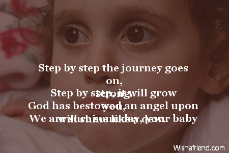 Quotes About Babies Growing Up Quotesgram