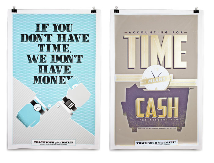timesheet quotes  quotesgram