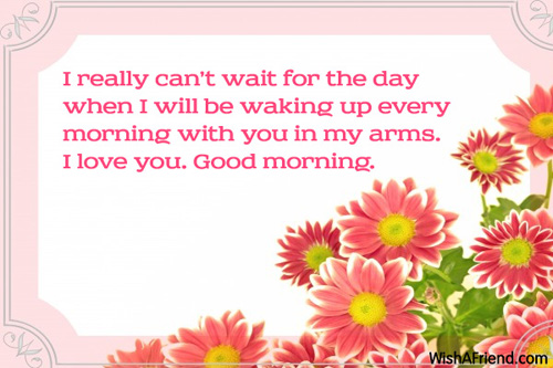 Image Result For Inspirational Love Quotes Text Messages