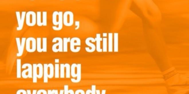 Sport Motivation Wallpaper Hd: Motivational Sports Quotes Hd Wallpapers. QuotesGram