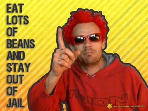 Flea Funny Quotes. QuotesGram