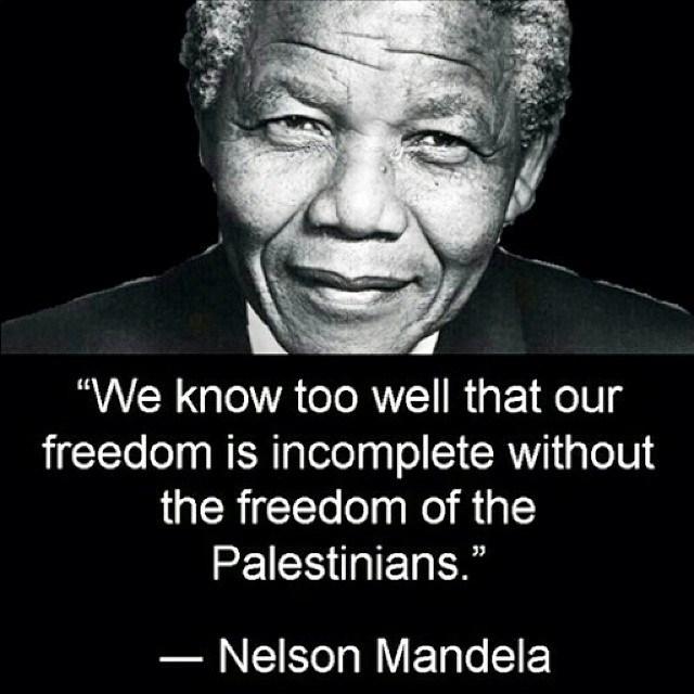 Famous Quotes Of Nelson Mandela: Nelson Mandela Freedom Quotes. QuotesGram