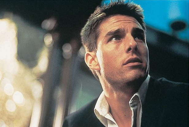 Tom Cruise Quotes: Best Movie Quotes Tom Cruise. QuotesGram