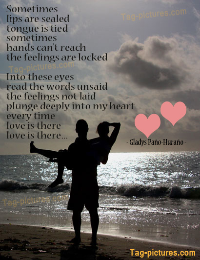 Cute Couple Quotes For Her Quotesgram