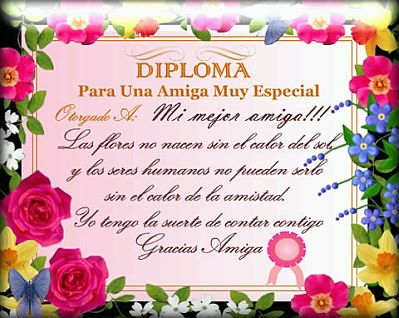 Quotes De Cumpleanos Para Amiga Quotesgram
