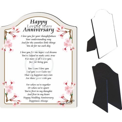 51 Wedding Anniversary Quotes: Spanish Anniversary Poems And Quotes. QuotesGram