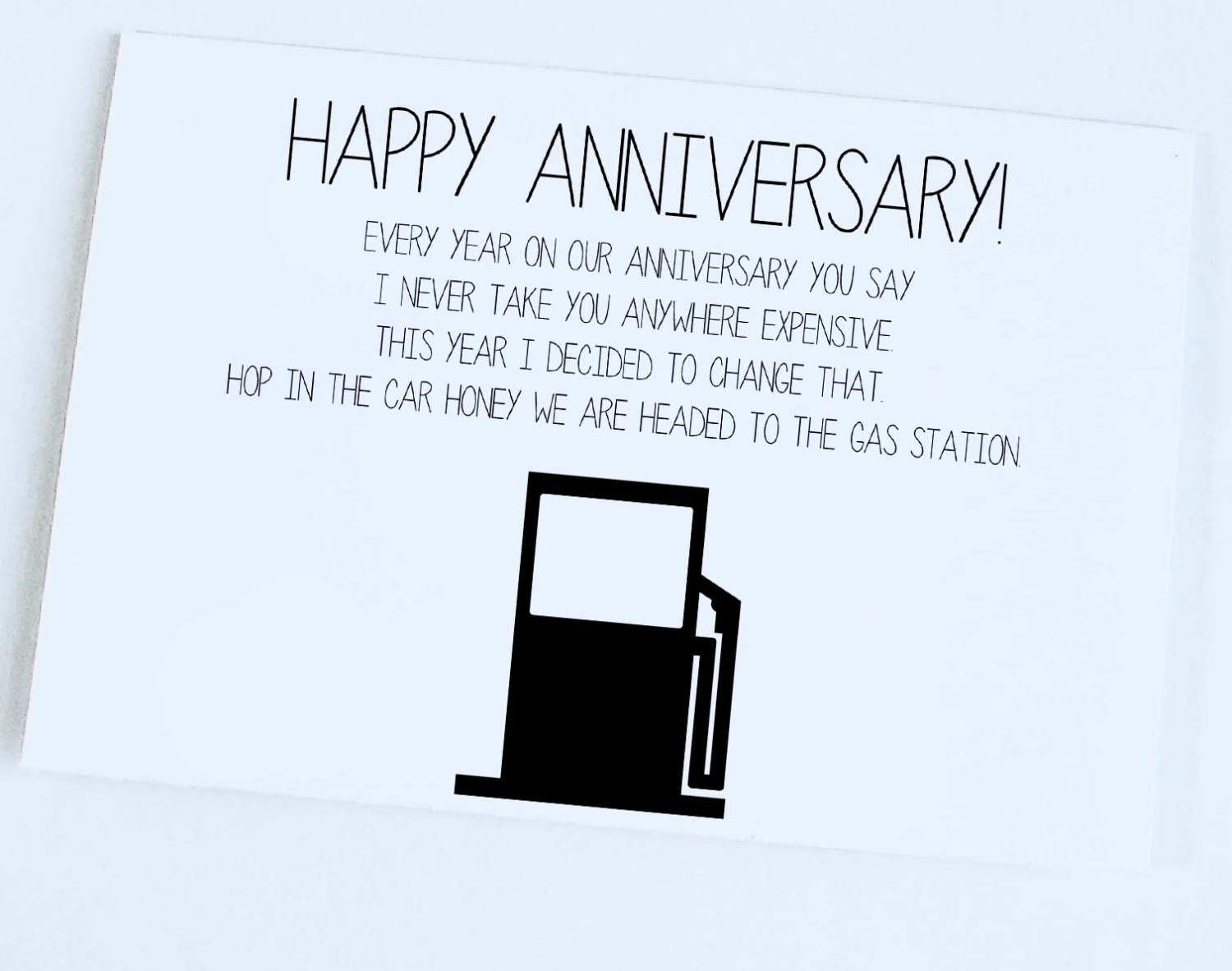 Funny 30th Anniversary Quotes: Cute Anniversary Quotes For Parents. QuotesGram